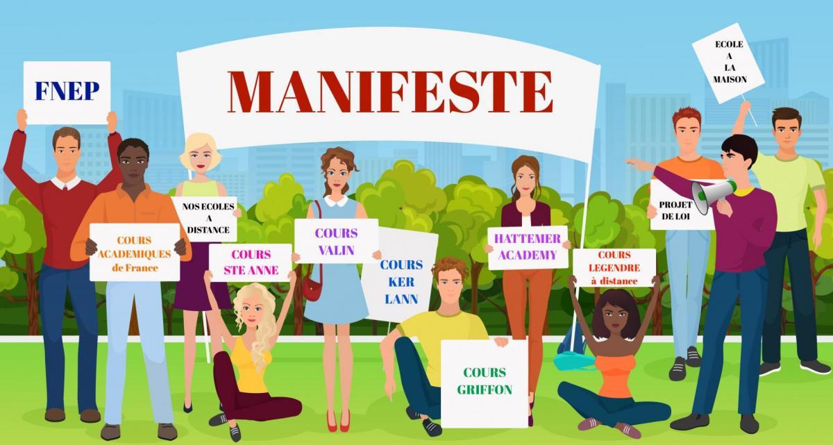 Manifeste image